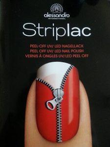 striplac_01