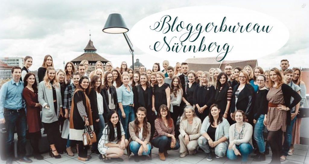 Bloggerbureau Nürnberg