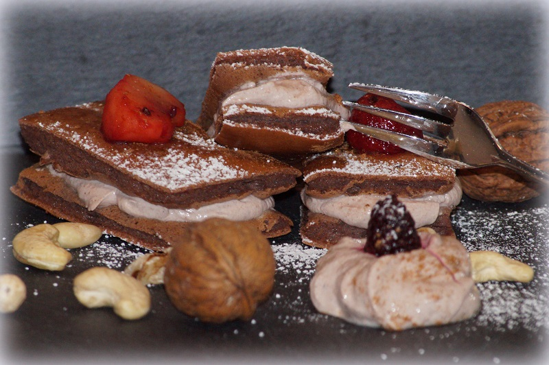 low-carb-milchschnitte