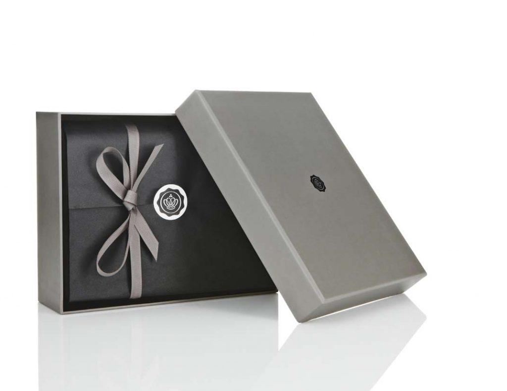 Glossybox für Männer