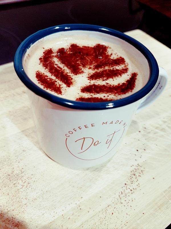 schablone-cafe