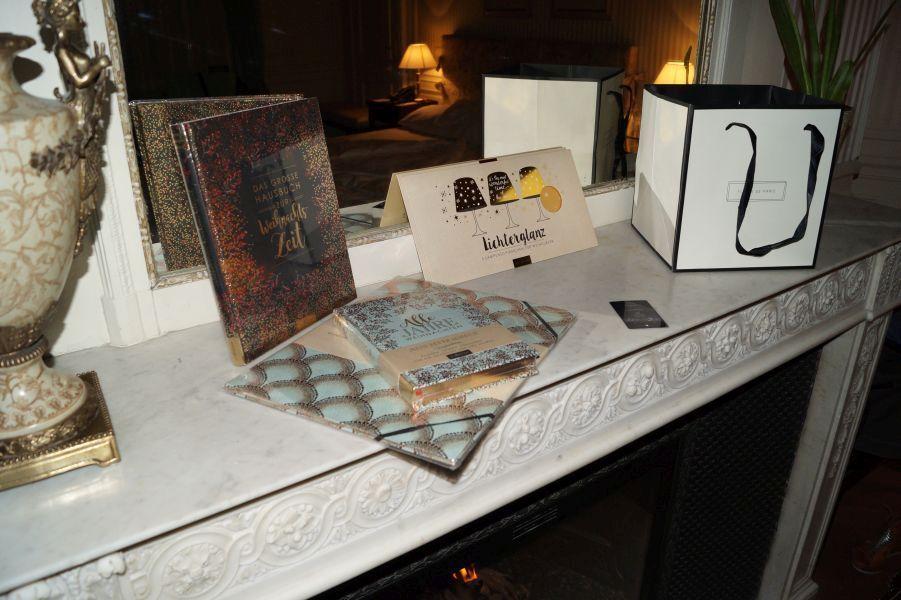 diy stilvolle geschenke f r deine lieben gestalten mit arsedition pretty you. Black Bedroom Furniture Sets. Home Design Ideas