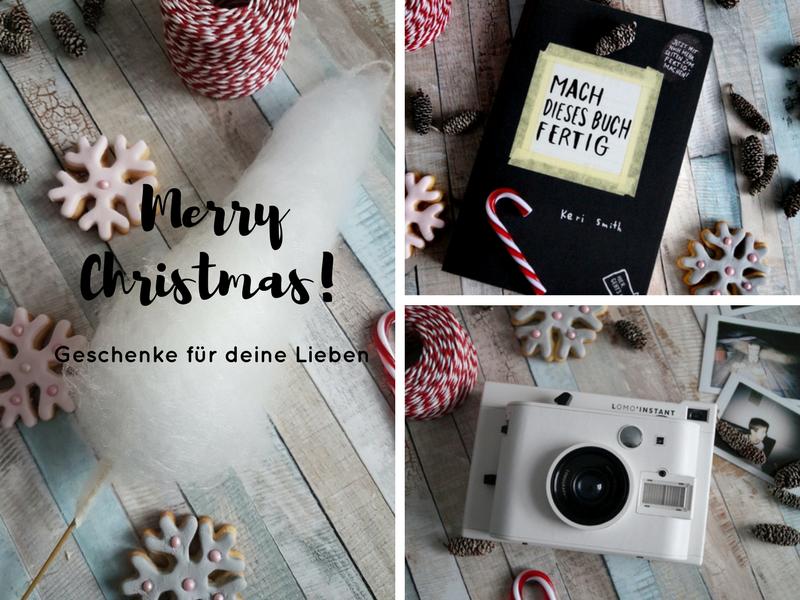 zuckerwatte eissocken co kreative weihnachtsgeschenke f r die ganze familie pretty you. Black Bedroom Furniture Sets. Home Design Ideas
