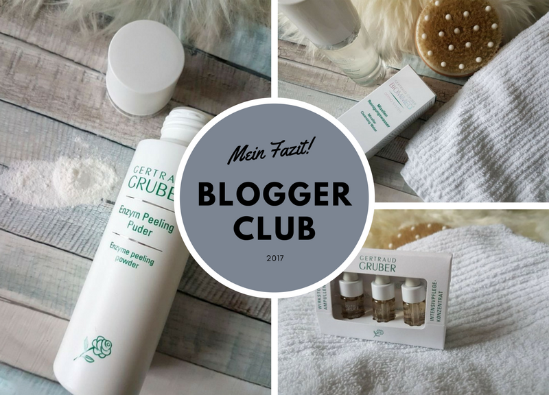 Blogger Club
