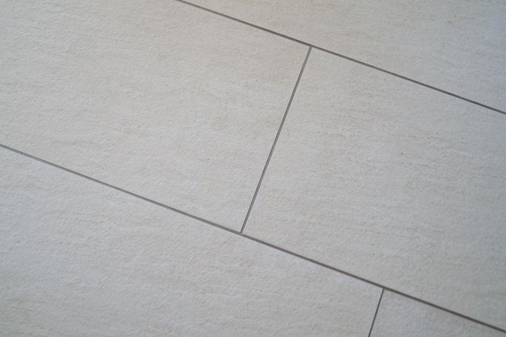 Wineo Vinylboden verlegen
